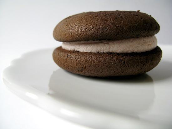 Taste of home chocolate cake recipes